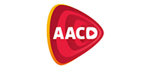 cliente-aacd